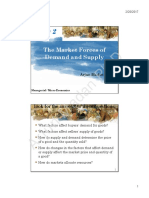 04_The Market Forces of S and D_SBS.pdf
