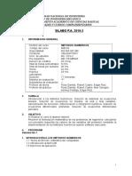 MB_536_METODOS_NUMERICOS_2010-2 (1)
