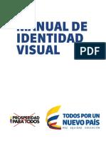 Manual de imagen TODOS POR UN NUEVO PAIS.pdf