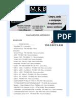 MKB-anuncio setembro 2018.pdf