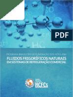 Fluidos_Naturais_Internet_final.pdf