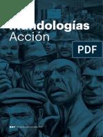 MALBA_mundologias_2_accion.pdf
