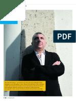 Vilas1.pdf