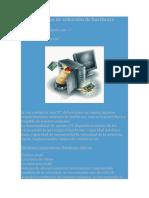 Criterios de selección de hardware.docx