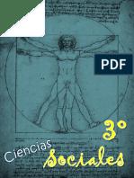 Guia Taller Clima