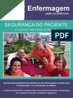 Publicacao__Revista_Enfermagem_pela_Excelencia_2017.pdf