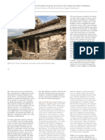 Architecture_and_Local_Identity. Lecture in School of Architecture .Madrid.pdf