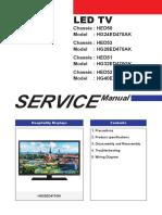 Samsung+HG24ED470AK+HED50.pdf