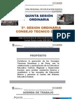 1.- Presentacion Educacion Inclusiva