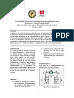 Ejemplo de Informe Laboratorio 1-Electroquímica.docx