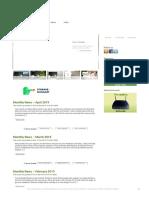 Main Page - Linux Mint