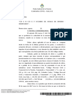 2018 08-29-072256 Ch g h c d g f s Cobro de Sumas de Dinero Ordinario