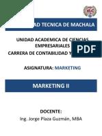 2a.- Capitulo II Sistemas de Información de Mercado-2018-s2 (2)