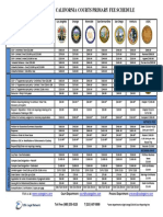 2019-SOUTHERN-CALIFORNIA-COURTS-PRIMARY-FEE-SCHEDULE.pdf