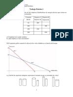 UNIDADN°6_logaritmo_exponencial