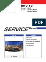 Samsung+UN55HU7200F+U8JD.pdf