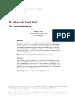 Dialnet-ORealismoDeDaniloZolo-5694211.pdf