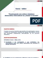PPT Objetivos y definciones operativas EIT 19.pptx