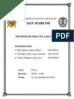 informefinal2.docx