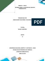 UNIDAD 3_FASE3_DEIBIDIAZ (1).docx