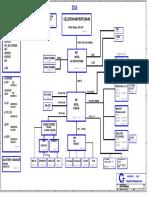 QUANTA ZL8 - REV 1A.pdf