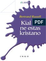 Russell,Bertrand-Kialmineestaskristano.pdf