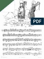 Szkola Na Saksofon - Willy Bauweraerts-1!76!65