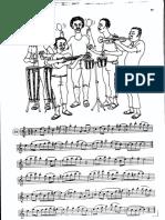Szkola Na Saksofon - Willy Bauweraerts-1!76!41