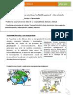 CUADERNILLO FPVT parte2