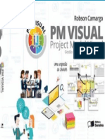 PM Visual – Project Model Visual.pdf