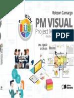 PM Visual – Project Model Visual.pdf