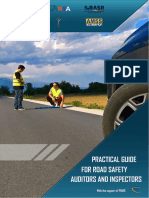 Final-Practical-Guide-for-Road-Safety-Auditors-and-Inspectors-EN.pdf