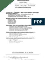 GUIA--estados_financieros.doc