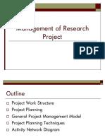 Week2-ManagetheProject1