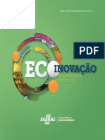 cartilha-eco-inovação - Web.pdf