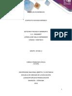 Contexto Socioeconomico actividad grupal.docx