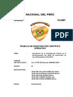 INVESTIGACION POLICIAL-FEMINICIDIO 2012-2013.doc