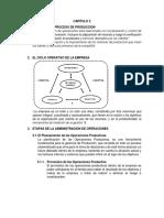 CAPITULO 2 .docx