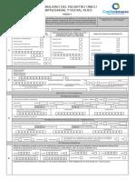 FORMULARIO REGISTRO ÚNICO DE PROPONENTES (1).pdf