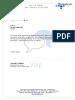 propuesta PLATAFORMA GPS.docx