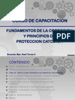 Contenido Clase II.pdf