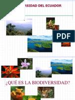 2.-La Biodiversidad del Ecuador_final.pdf