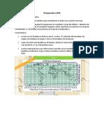 Proyección UTM.docx