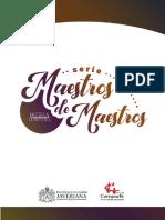serie-completa_maestros-de-maestros.pdf