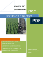 TRABAJO-SOCIALES-CAMPO Y CIUDAD.docx