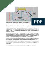 CFFS.docx