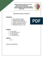 INFORME-DE-INSUFICIENCIA-CARDIACA-2019.docx