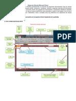 Introducción Hojas de Cálculo Excel.pdf