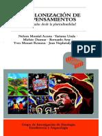 PENSAMIENTO POLITICO.pdf