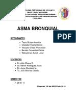 ASMA-TERMINADO-1.docx